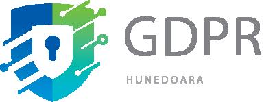 Consultanta GDPR Hunedoara